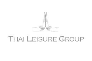 Thai Leisure Group