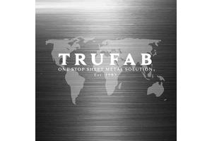 Trufab