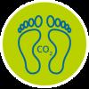 co2-feet