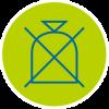 cross-binbag